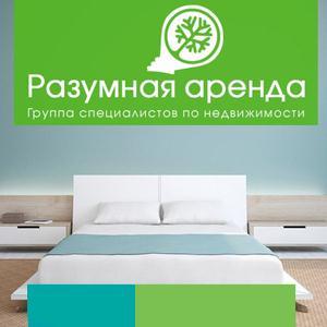Аренда квартир и офисов Судиславля