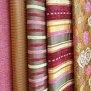 Магазины ткани Судиславля