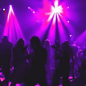 Ночные клубы Судиславля