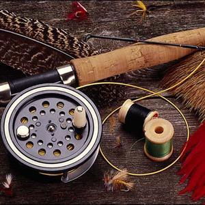 Охотничьи и рыболовные магазины Судиславля