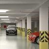 Автостоянки, паркинги в Судиславле