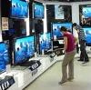 Магазины электроники в Судиславле