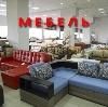 Магазины мебели в Судиславле