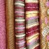 Магазины ткани в Судиславле