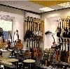 Музыкальные магазины в Судиславле