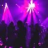 Ночные клубы в Судиславле