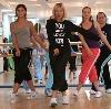 Школы танцев в Судиславле