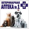 Ветеринарные аптеки в Судиславле