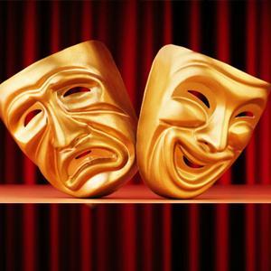 Театры Судиславля