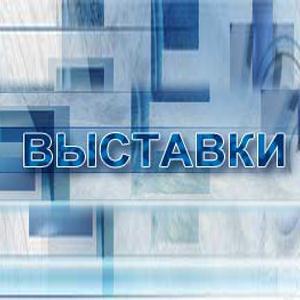 Выставки Судиславля