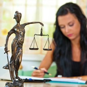 Юристы Судиславля