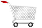 Магазин Русский лен - иконка «продажа» в Судиславле